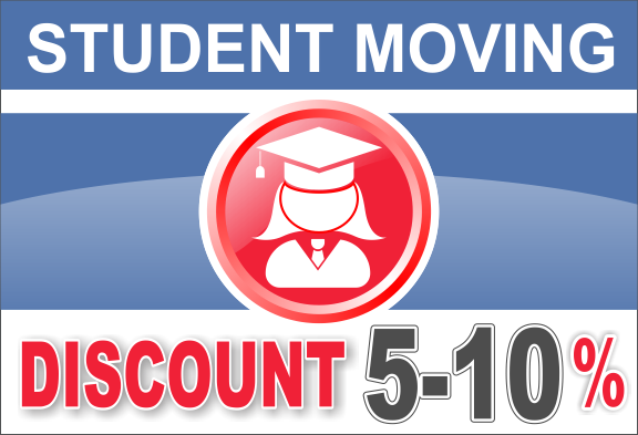 Moving Services Montreal